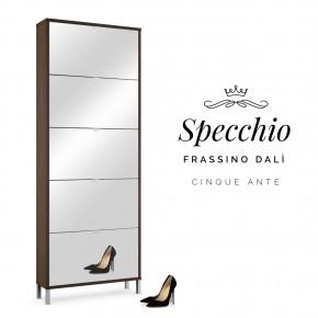 Slim Design Specchio 30 ·...