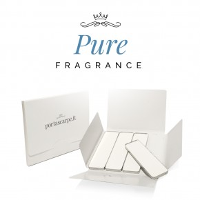 Pure · Fragrance · 2 Kit