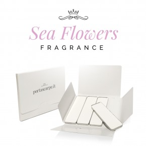 Sea Flowers · Fragrance · 2...
