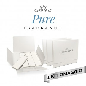 Pure · Fragrance · 3 Kit +...