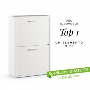 Offerta Top · 1 Elemento ·...