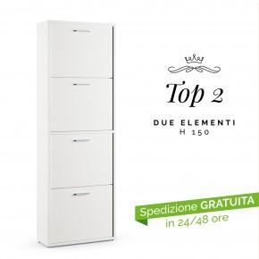 Offerta Top · 2 Elementi ·...