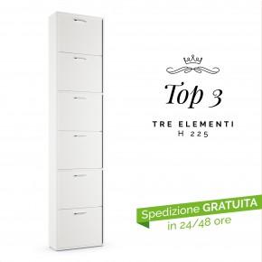 Offerta Top · 3 Elementi ·...