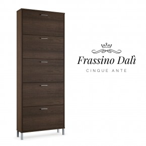 Slim Design 30 · Frassino Dalì