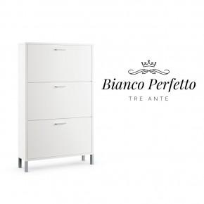 Slim Design 18 · Bianco...