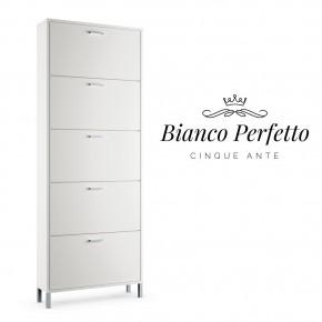 Slim Design 30 · Bianco...