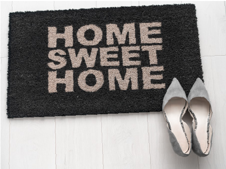 01_home_sweet_home.jpg